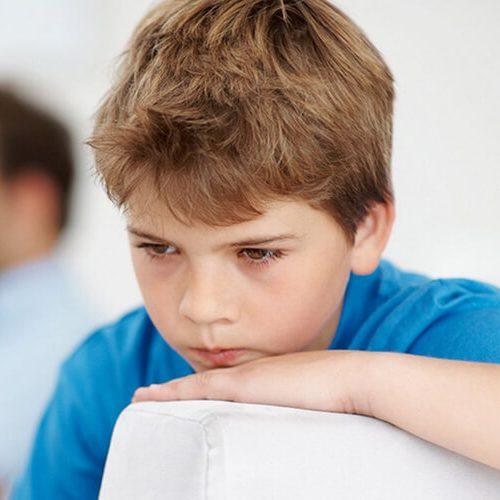 psicologia-infantil-crecermed