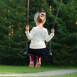 psicologia-crecer-pediatra